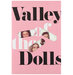 valley-dolls-jacqueline-susann