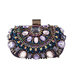 aldo-beaded-box-clutch