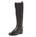 renee-riding-boot