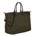 barneys-large-weekender-bag
