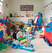 disorganized-kids-room