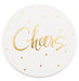cheers-gilded-coasters