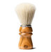 cherrywood-handle-brush