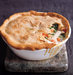 chicken-pot-pie-untouched