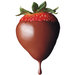 chocolate-covered-strawberry