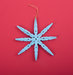 clothespin-snowflake-ornament