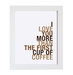 coffee-art-print