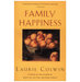 family-happiness-colwin