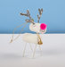 wine-cork-reindeer