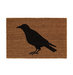 black-crow-halloween-doormat