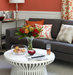 sofa-details-throw-pillows-red-room