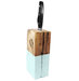 messerblock-wood-knife-block