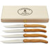 dubost-laguiole-knife-set