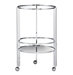 ernest-chrome-bar-cart