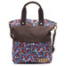 feed-liberty-floral-go-to-bag