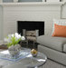 fireplace-gray-living-room