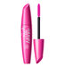 covergirl-lash-bloom-mascara