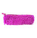 fuzzy-pencil-case-pink