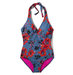hapari-oriental-poppies-swimsuit