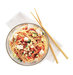 cool-asian-noodles-tofu-cashews-sesame-vinaigrette