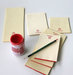 handmade-notepad-set