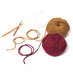 jimmy-beans-wool-scarf-kit