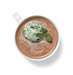 minty-hot-chocolate