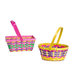 folding-handle-easter-basket