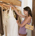 woman-browsing-clothes
