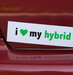 bumper-sticker-on-car
