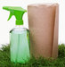 green-cleaning-spray