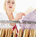 woman-at-clothes-rack