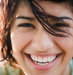 smiling-hispanic-woman