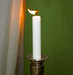 candle-flame-curtain