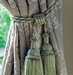 curtain-with-tassels
