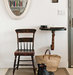entrance-chair-mirror-boots