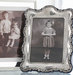 framed-vintage-photographs