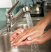 hands-washed-kitchen-sink