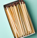 box-wooden-matches