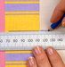 hands-ruler-measure-curtains