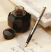 inkwell-fountain-pen