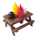 picnic-table-condiment-set