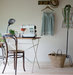 sewing-room-sewing-machine