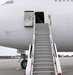 airplane-boarding-ramp