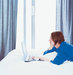 woman-laptop-hotel-room