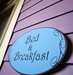 bed-breakfast-sign