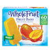 whole-fruit-bars