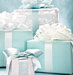 blue-white-wedding-gifts