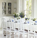 white-dining-room