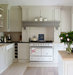 white-kitchen-grey-floor-roses